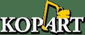 kop-art Logo